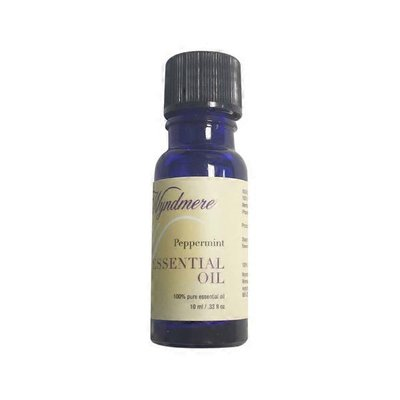 Wyndmere 100% Pure Essential Oil, Peppermint