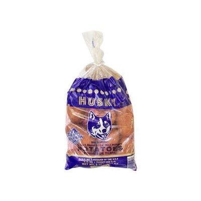 Bagged Russet Potatoes