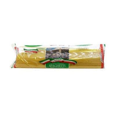 Antonino's Spaghetti