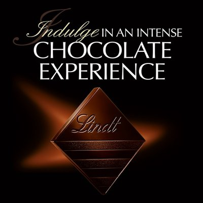 Lindt EXCELLENCE 70% Cocoa Dark Chocolate Bar, Dark Chocolate Candy