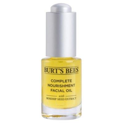 Burt's Bees Facial Serum