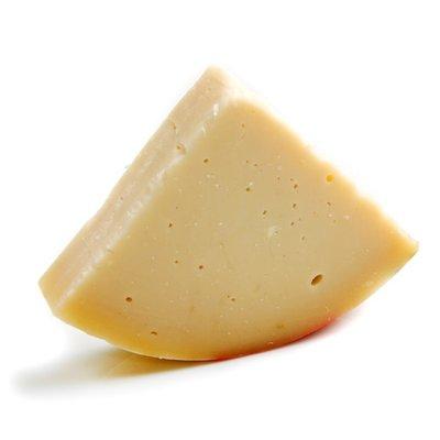 Dietz & Watson Fresh Sliced Provolone Cheese