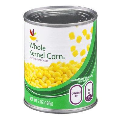 SB Corn Whole Kernel