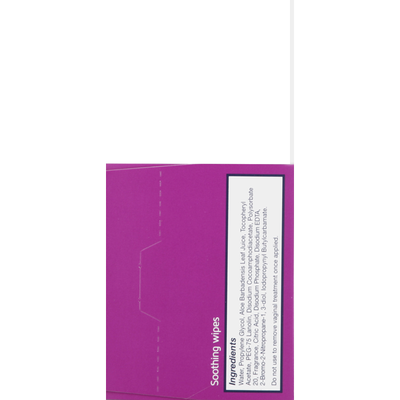 MONISTAT Antifungal 7 Day Treatment Cream Combination Pack