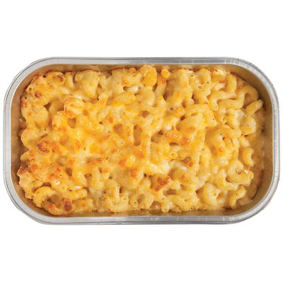 Kirkland Signature Mac and Cheese