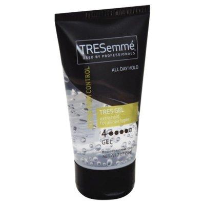Tresemmé Hair Gel Extra Hold