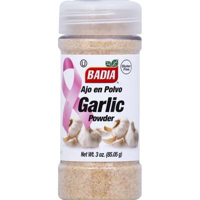 Badia Garlic Powder