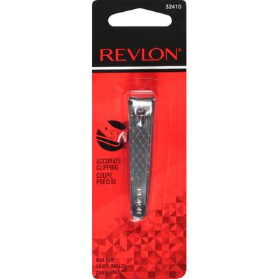 Revlon Nail-Clip