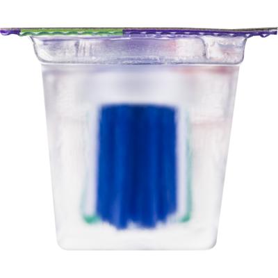 CareOne MultiFit Contour Plus Toothbrush Soft