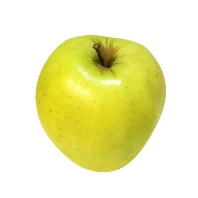Organic Golden Delicious Apple