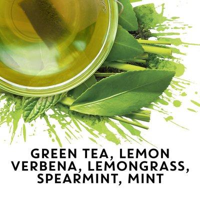Tazo Tea Tea Bags Green Tea
