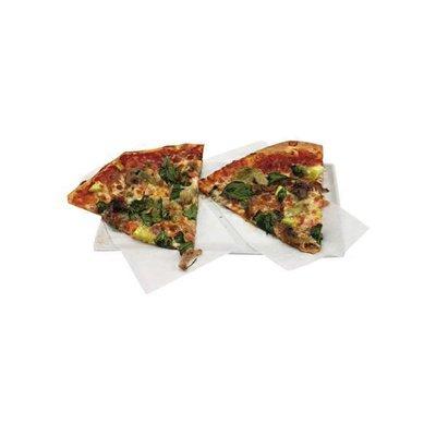 Veggie Overload Pizza