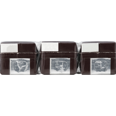 Hershey's Milk, 2% Reduced Fat, Chocolate