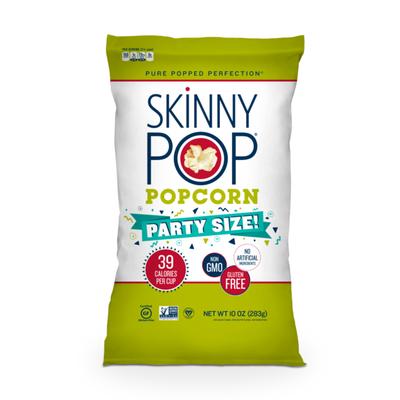 SkinnyPop Original Popcorn