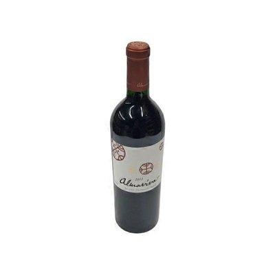 Vina Almaviva Red Blend Wine