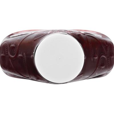 Ken's Steak House Raspberry Walnut Vinaigrette Dressing Lite