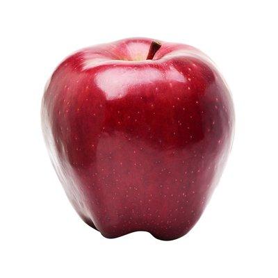 Macoun Apple Bag