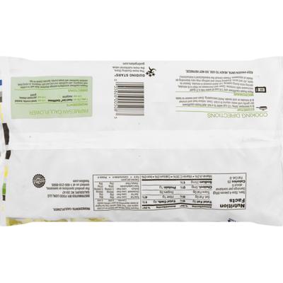 Food Lion Cauliflower, Bag