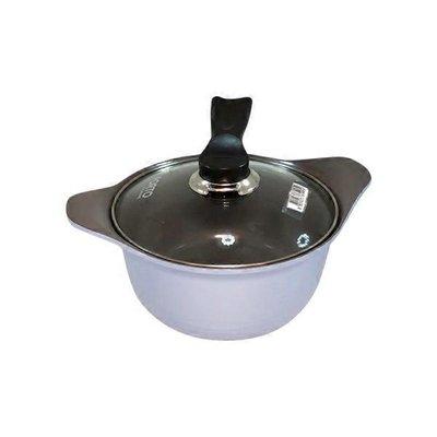 Porto 20 cm Ceramic Pot