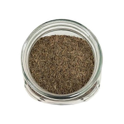Frontier Whole Caraway Seed