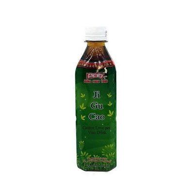Hung Fook Tong Canton Love-Pes Vine Drink, Ji Gu Cao