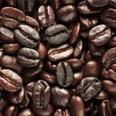 Jim's Organic Coffee Coffee, Whole Bean, Dark Roast, French Roast, Decaf