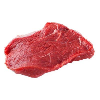 Certified Angus Beef Boneless Sirloin Thin Steak