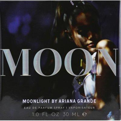 Ariana Grande Spray, Moonlight