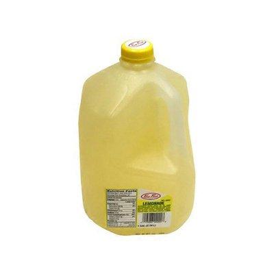 Farm Fresh Lemonade