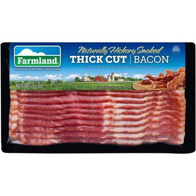 Farmland Bacon Rtc
