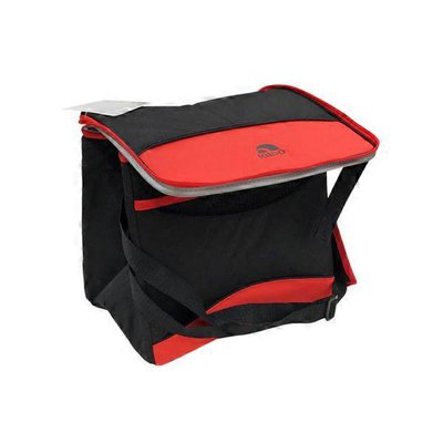 Igloo 24 Can Blaze Red Cooler