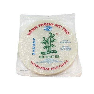 Tufoco Vietnamese Rice Paper
