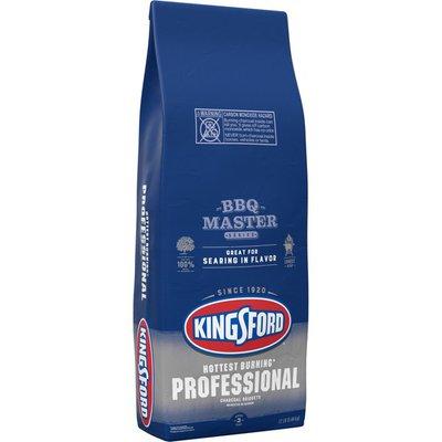 Kingsford Professional Charcoal