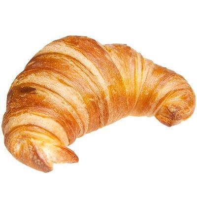 Colson Plain Croissant