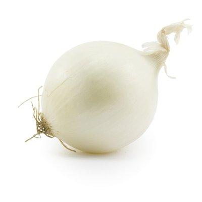 Pearl Onion Bag