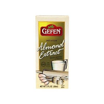 Gefen Imitation Almond Extract