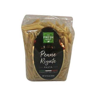 The Fresh Market Artisan Penne Rigate Pasta
