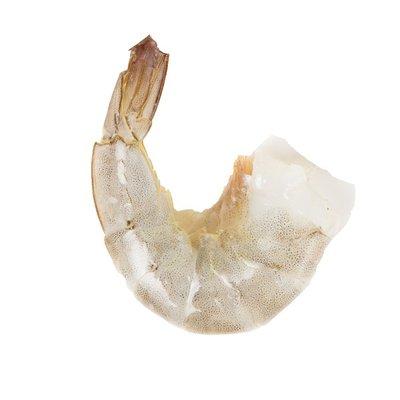 PICS 51/60 Fresh EZ-Peel Thailand Shrimp