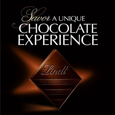 Lindt EXCELLENCE 85% Cocoa Dark Chocolate Bar, Dark Chocolate Candy