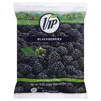 VIP Blackberries