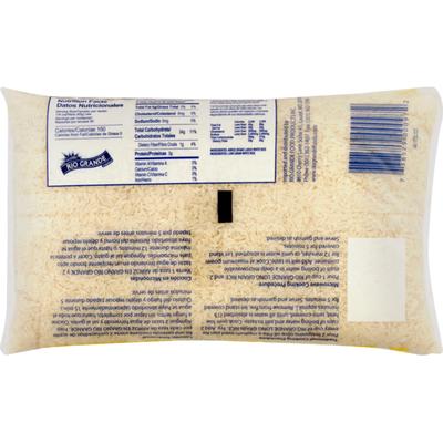 Rio Grande Long Grain Rice