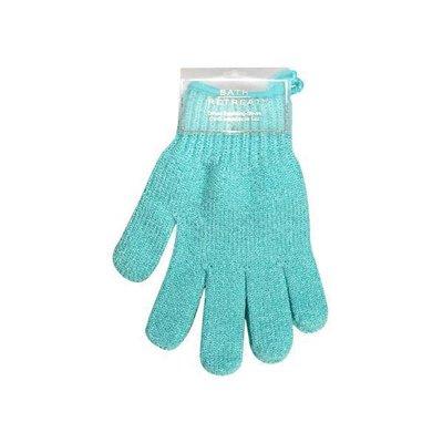 Bath Retreat Aqua Exam Gloves