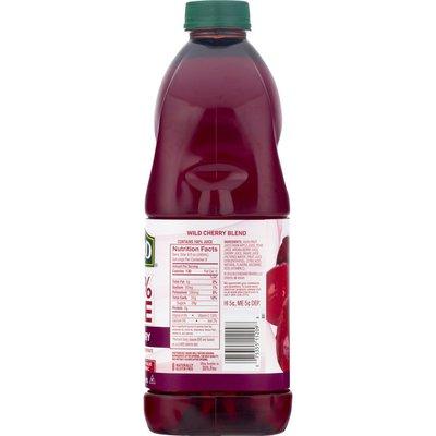 Old Orchard 100% Juice Wild Cherry Juice