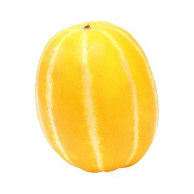 Korean (Chamwae) Melon