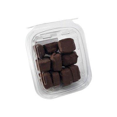 Fresh Thyme Milk Chocolate Peanut Butter Meltways