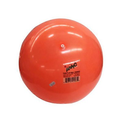 "15"" Large Play Balls"
