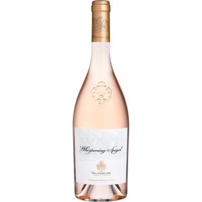 Whispering Angel Cotes de Provence Rose