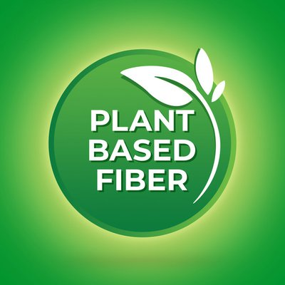 Benefiber Fiber Supplement Tablets