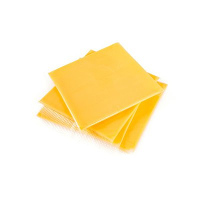 Miller's Cheese American Cheese Slices