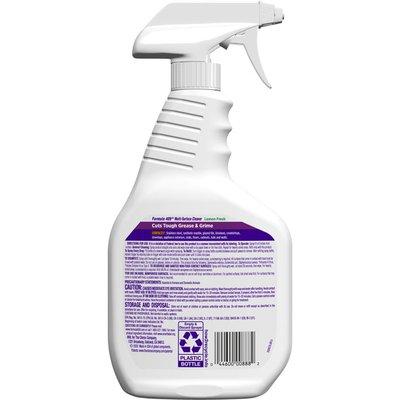 Formula 409 Spray Cleaner